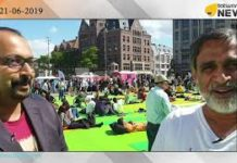 yoga-day-europe