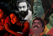 recalling-writer-filmmaker-p-padmarajan-on-his-30th-death-anniversary
