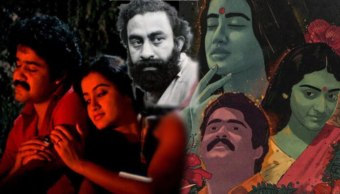 recalling-writer-filmmaker-p-padmarajan-on-his-30th-death-anniversary