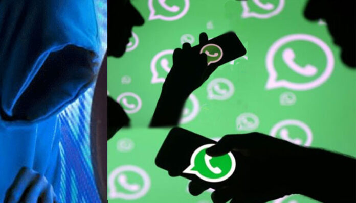 india-asks-whatsapp-to-withdraw-changes-to-privacy-policy.