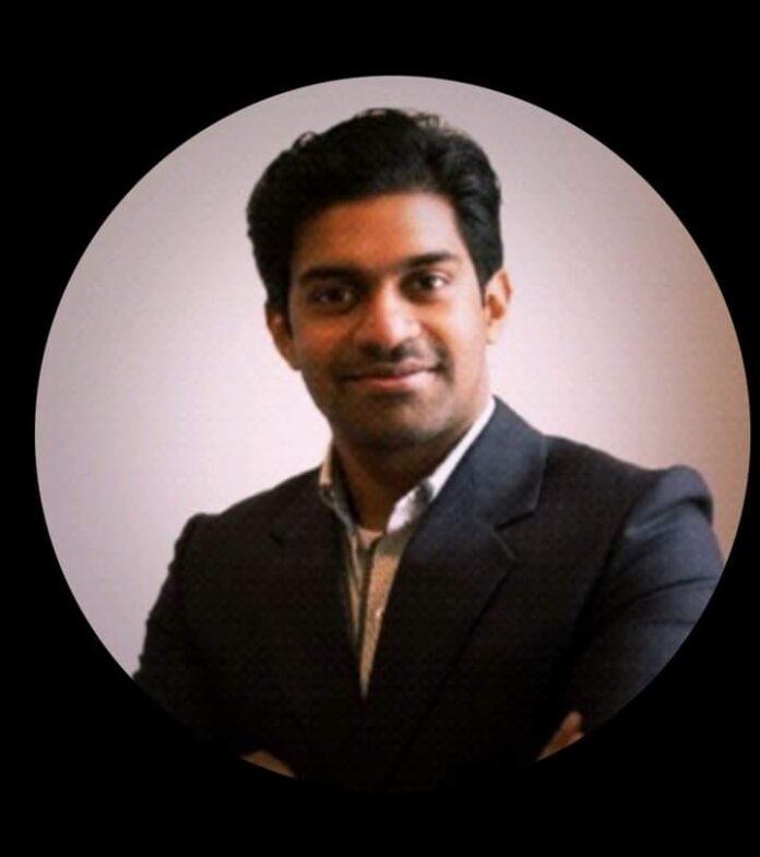 sarath engineer,india,kerala