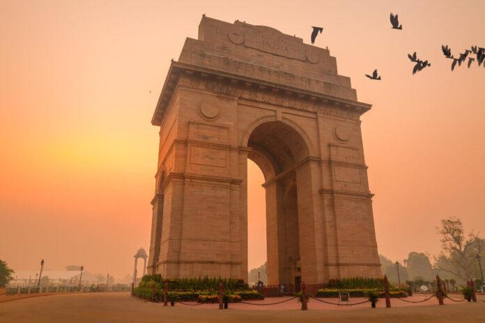 delhi,air,climate